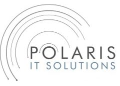Polaris IT Solutions, Inc.